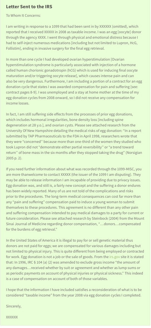 Screenshot 2014-02-25 22.27.34