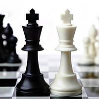 Gsblog_chess_medium