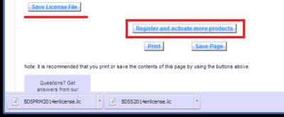 Save-register-again