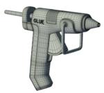 Gluea