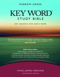 : King James Bible