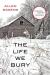 Allen Eskens: The Life We Bury