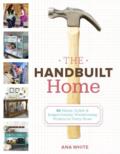 Handbuilt home