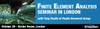 FEA-seminar-2014