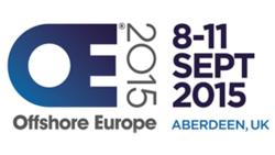 213-51161_Offshore_Europe_2015_logo_-_306x172
