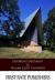 William Ellery Channing: Unitarian Christianity