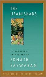 Eknath Easwaran: The Upanishads, 2nd Edition