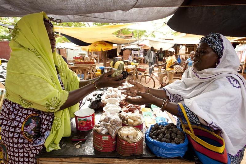 © UNICEF/NYHQ2012/0798/Asselin