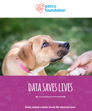 Capture - Data Saves Lives
