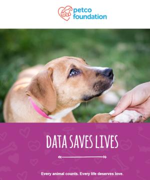 Capture - Data Saves Lives