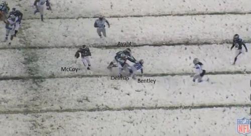 McCoy-57-8
