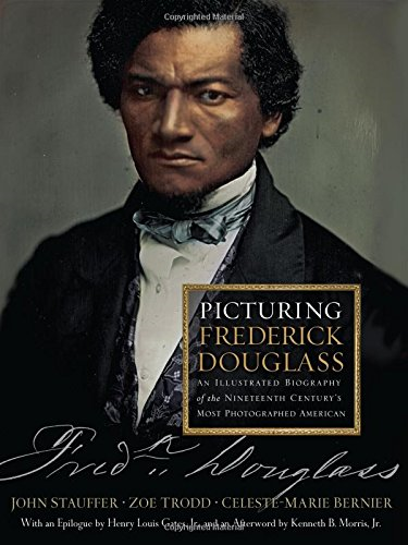 a biography of frederick douglas a social reformer The lives of frederick douglass is revisionist biography at its best, offering new perspectives on douglass the social reformer the lives of frederick.