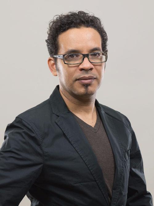 Henry Navarro Delgado