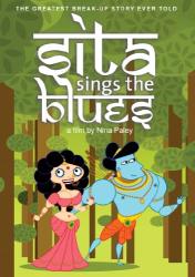 : Sita Sings The Blues