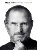 Steve Jobs {C6794636-A74F-49AE-A54D-C87EA3858B02}Img400