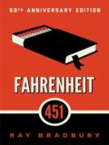 Fahrenheit {63348573-0F7A-4FB9-B84F-F83F7FF14D54}Img400