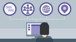 Social Media Marketing Managing Online Communities