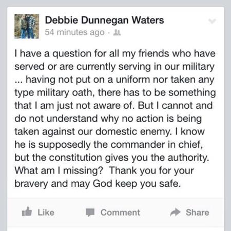 Debbie_dunegan