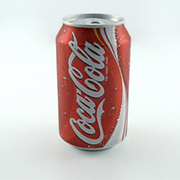 Coke180