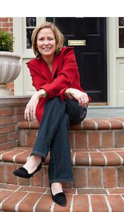Andrea Houck