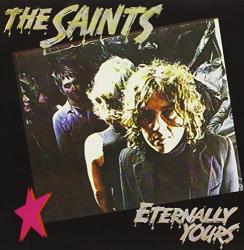Saints -