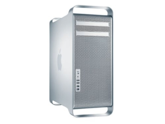 : Apple Mac Pro (DualCoreWoodcrest Xeon-2.66GHz×2 メモリ1GB HDD250GB GeForce7300GT 256MB) MA356J/A
