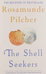 Pilcher, Rosamunde: The Shell Seekers