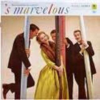 12-Ray Conniff-I've Told Ev'ry Little Star