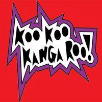 Koo Koo Kanga Roo - LMNOP