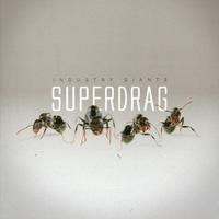 Superdrag - Filthy and Afraid