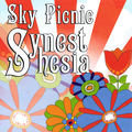 Sky Picnic - Tea Break
