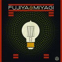 Fujiya and Miyagi - Sore Thumb