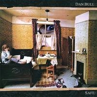 Dan Bull - Summer
