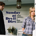 Isobel Campbell And Mark Lanegan-Who Built The Road