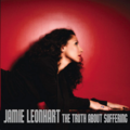 Jamie Leonhart - Who Says Words
