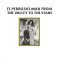 El Perro Del Mar - Glory To The World