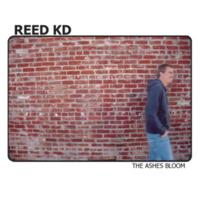 Reed KD - Empty Bottles