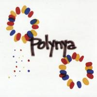 Polynya - Old West