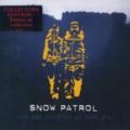 Snow Patrol - Run (Acoustic)