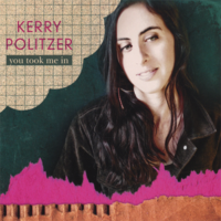 Kerry Politzer - Always