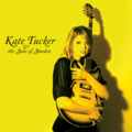 Kate Tucker & The Sons of Sweden - Saturday Night