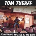 Tom Tuerff - Little Star Treks