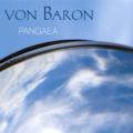 von Baron - In My House