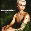 Bertine Zetlitz - Fake Your Beauty