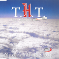 T.H.T. - Neverending Story (Radio Mix)