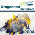 Dragonstar - Neverland