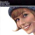 The Parcels - Jessica Pancakes