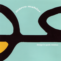 Marco Mahler - Otmar Elmer