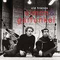 Simon & Garfunkel - Anji (live)