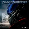 Mutemath - Transformers Theme